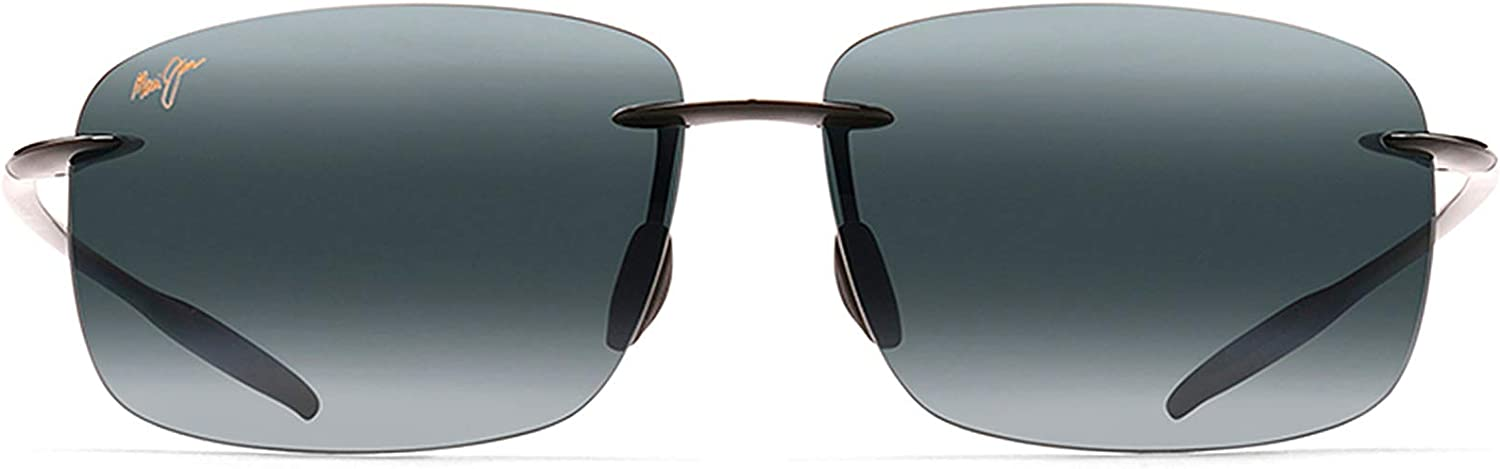 Maui Jim 422-Breakwall 422-02