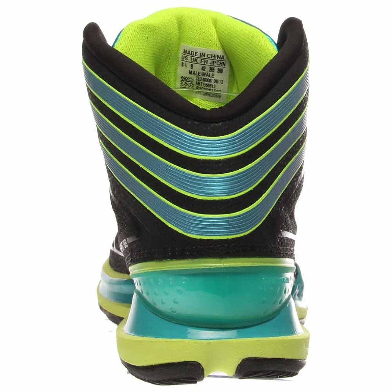 Adizero Luce Folle Scarpa 3 Di Basket Maschile Adidas Performance eG7rfSzF31
