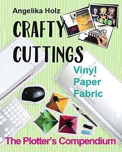 vinyl cutter book - 5