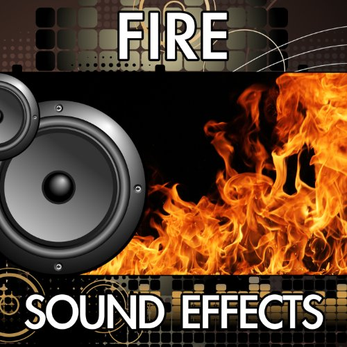 Fire Sound Effects ()