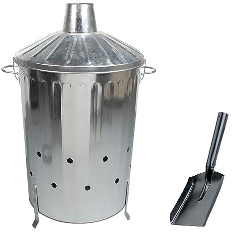 Diesel Olio vegetale Alluminio 12/mm SurePromise One Stop Solution for Sourcing 4/PZ valvola di Non Ritorno per Forza Stoffe/ /Benzina