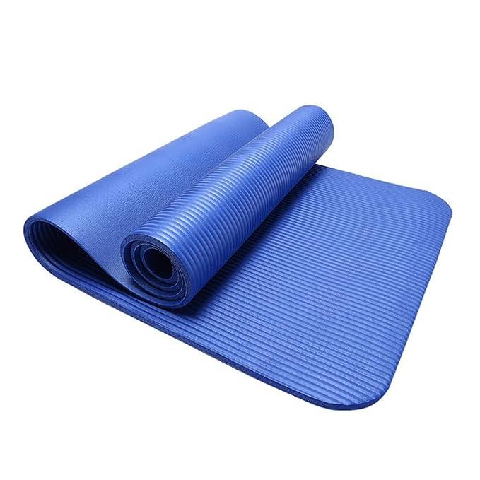 WZL Esterilla de Yoga Colchonetas de Yoga para niños ...