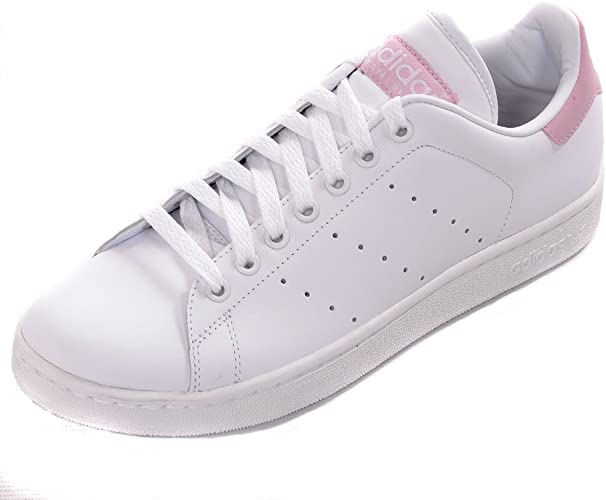 adidas Originals Chaussures Stan Smith: Amazon.co.uk: Sports