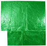 MARSHALLTOWN The Premier Line MAGREEN 36-Inch by 36-Inch Green Majestic Ashlar Mat