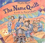 The Name Quilt, Phyllis Root, 0374354847