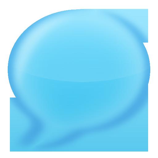 617ZylScwGL Chat irc chat