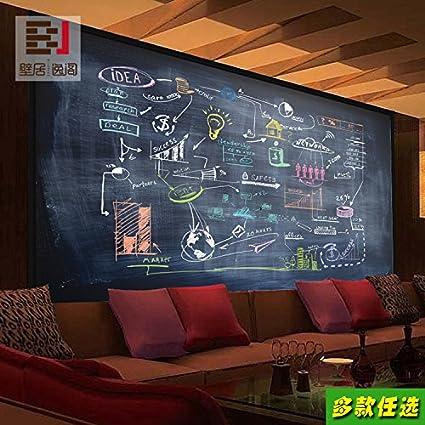 Aolomp Wallpaper Perfecta Personalizada De Grandes Murales ...