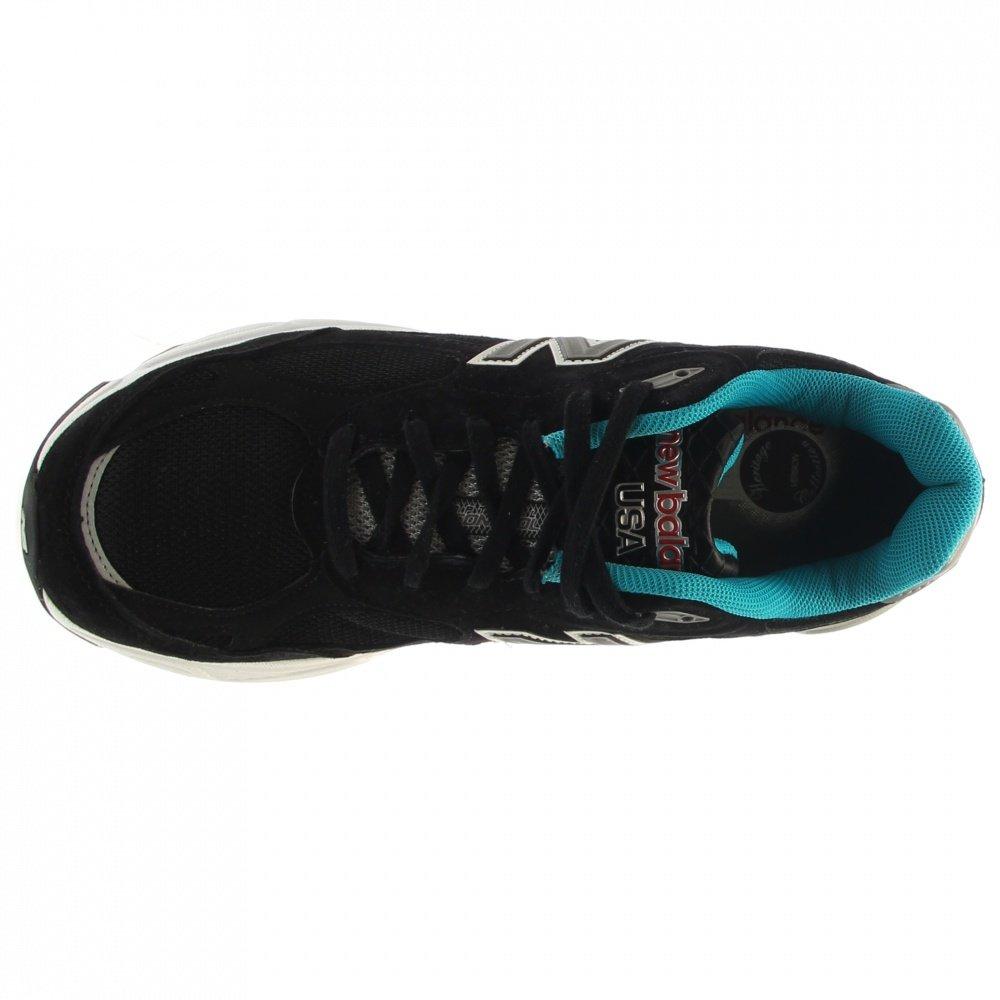 best website c92ed 7f190 Amazon.com | New Balance Men's M990 Version 3 Running Shoe ...