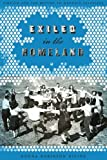 Exiled in the Homeland, Donna Robinson Divine, 029272568X