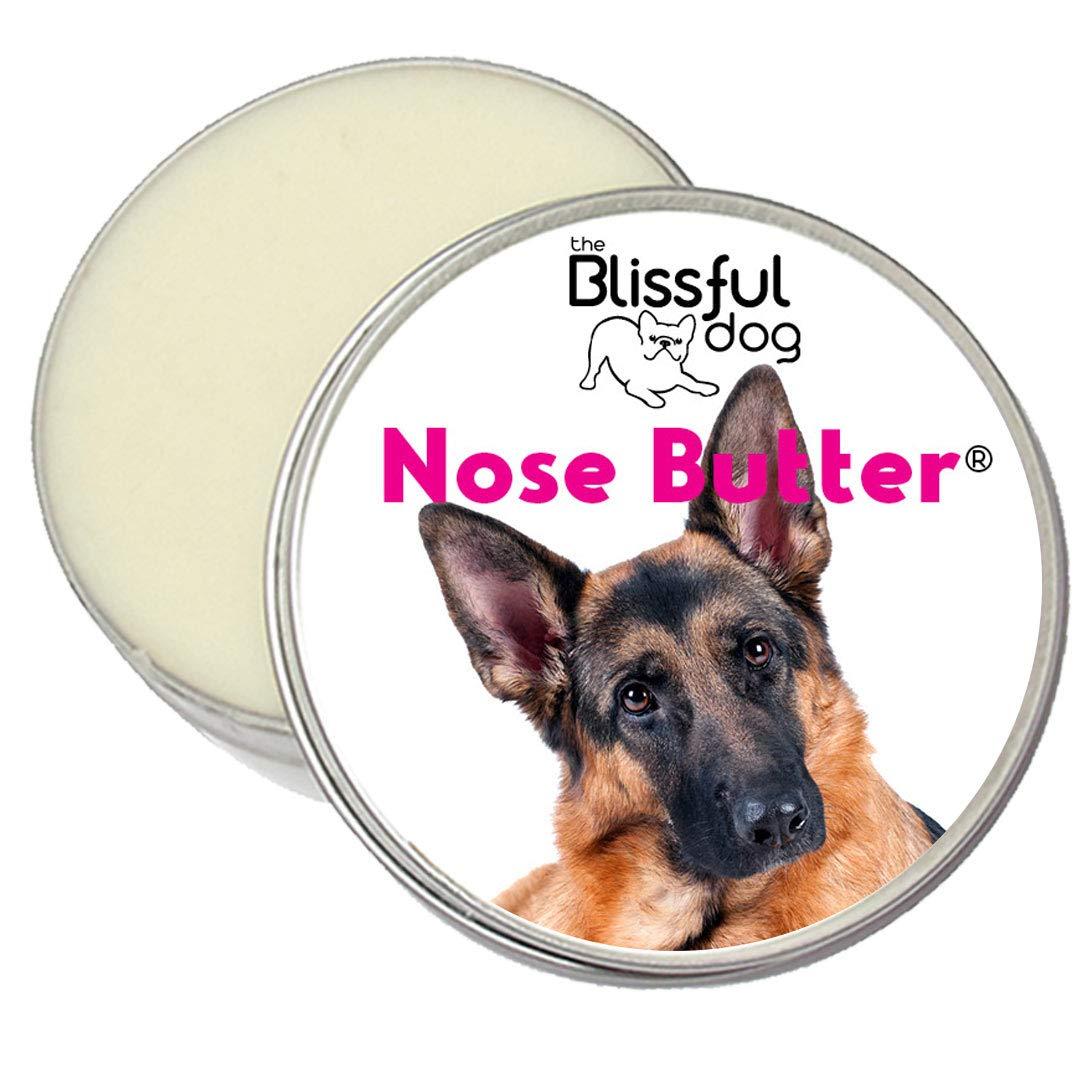 Dog Bone Shaped Car Magnets I LOVE MY NOSE WORK DOG