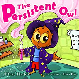 Persistent Social skills kids collection ebook product image