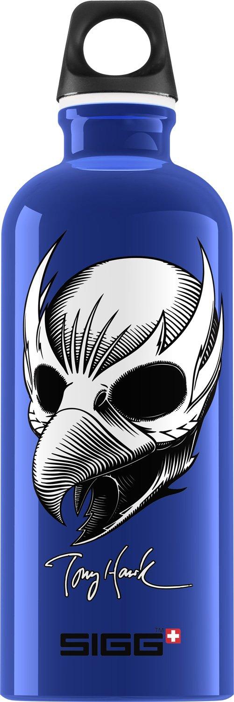 Sigg Trinkflasche Tony Hawk Birdman Birdman Hawk 1dada3