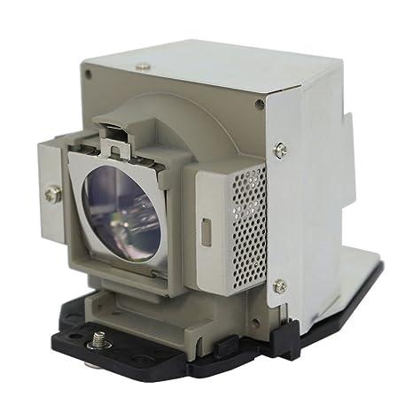 5J.J3J05.001 // BENQ Replacement Lamp