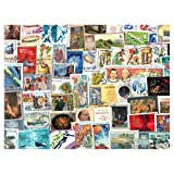 Russia, USSR, CCCP : 300 Different Stamps Collection Mixture Packet Stamps for Collectors