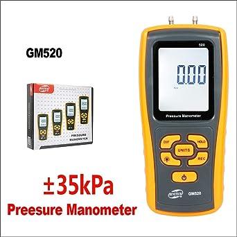 7...20V  nightvision hunting DIY MAX7456 OSD KIT Сross generator /& Voltmeter