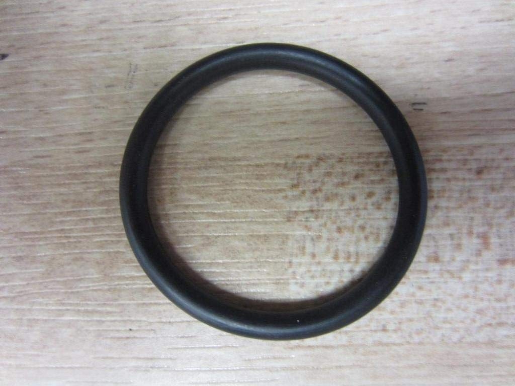Pack of 4 Motion Industries 220 Buna O-Rings 220