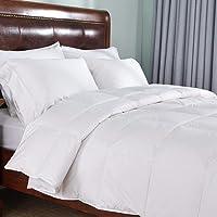 AC Comforter/Quilt/Duvet & Duvet Covers