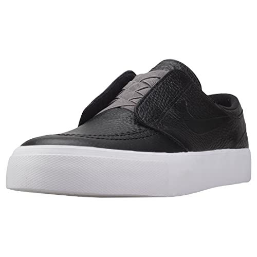 Nike Sb Mujer Comprar En Linea Zoom Janoski Ht Zapatillas Negro