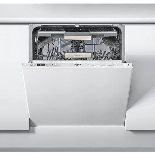 Whirlpool 3T123  : le meilleur milieu de gamme