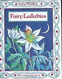 Little Fairy Books, Alan Parry, 1903816769