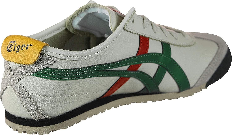 Tiger Mexico 66 Onitsuka Handtaschen SchuheSchuheamp; 1c5uTF3lKJ