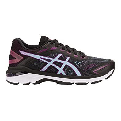 Image Unavailable. Image not available for. Color  ASICS Women s GT-2000 ... e6d7ef049