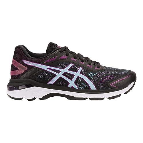 06c04eeb68c ASICS Womens Gel-Contend 4 Running Shoe  Asics  Amazon.ca  Shoes ...