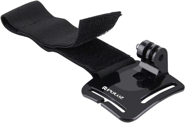 DJI Osmo Action//Osmo Pocket//Xiaoyi Action Camera Yifant Adjustable Wrist Band for GoPro Hero 8 Black//New Hero//Hero 7//6