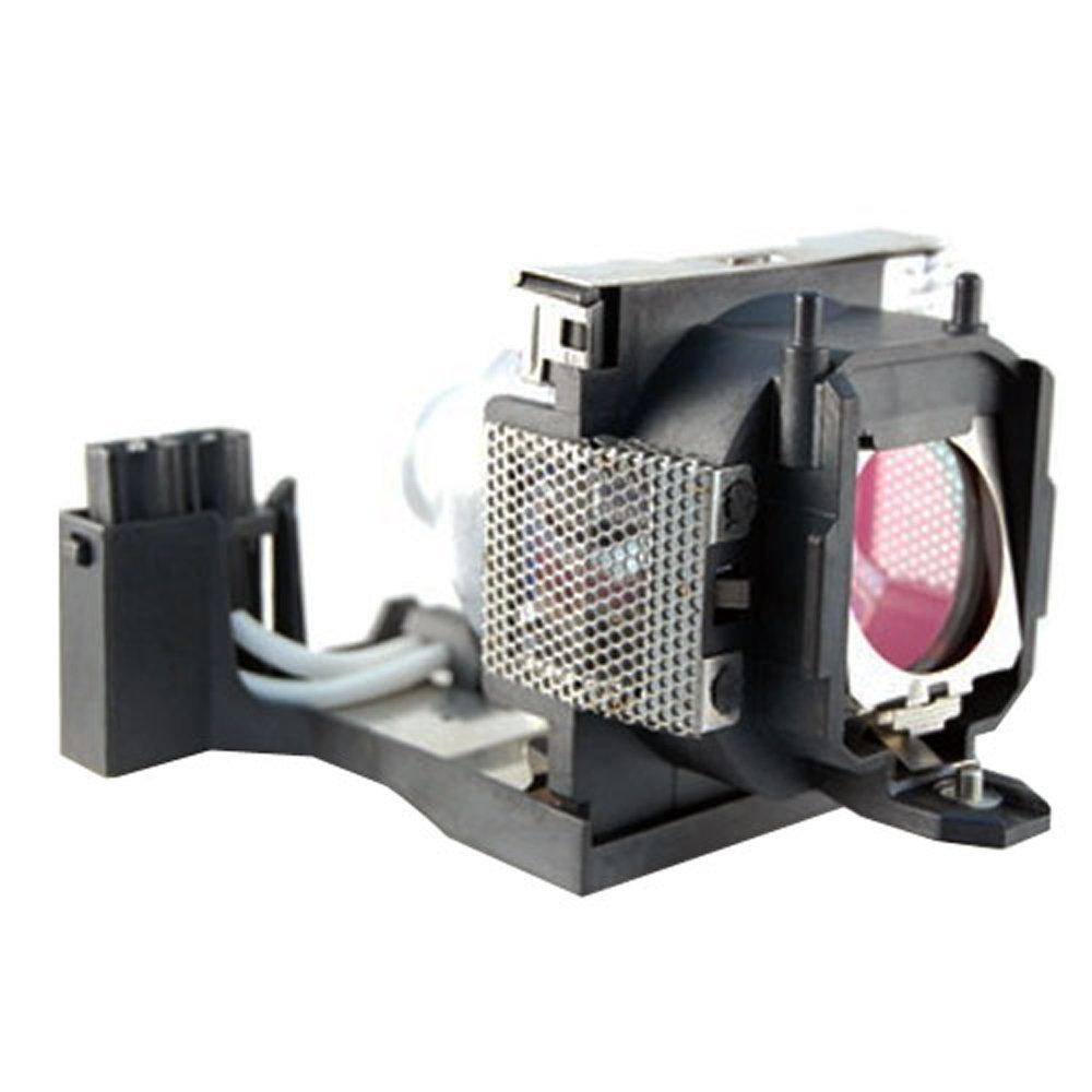 CTLAMP CTLAMP CTLAMP Reemplazo de la lámpara del proyector/Bombilla con generico Viviendas CS.59J0Y.1B1 para BenQ PB6240 011919