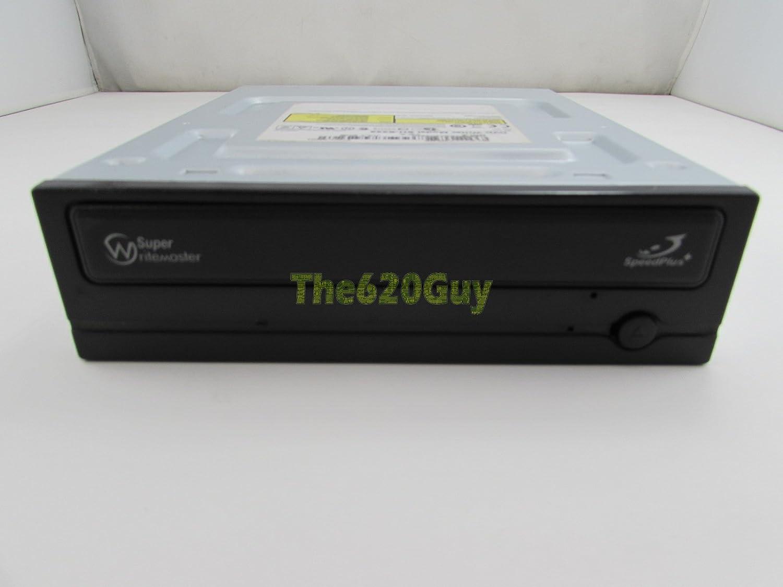 DVD SH-S222 DRIVER FOR MAC