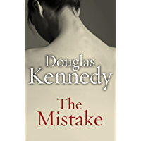 The Mistake (English Edition)