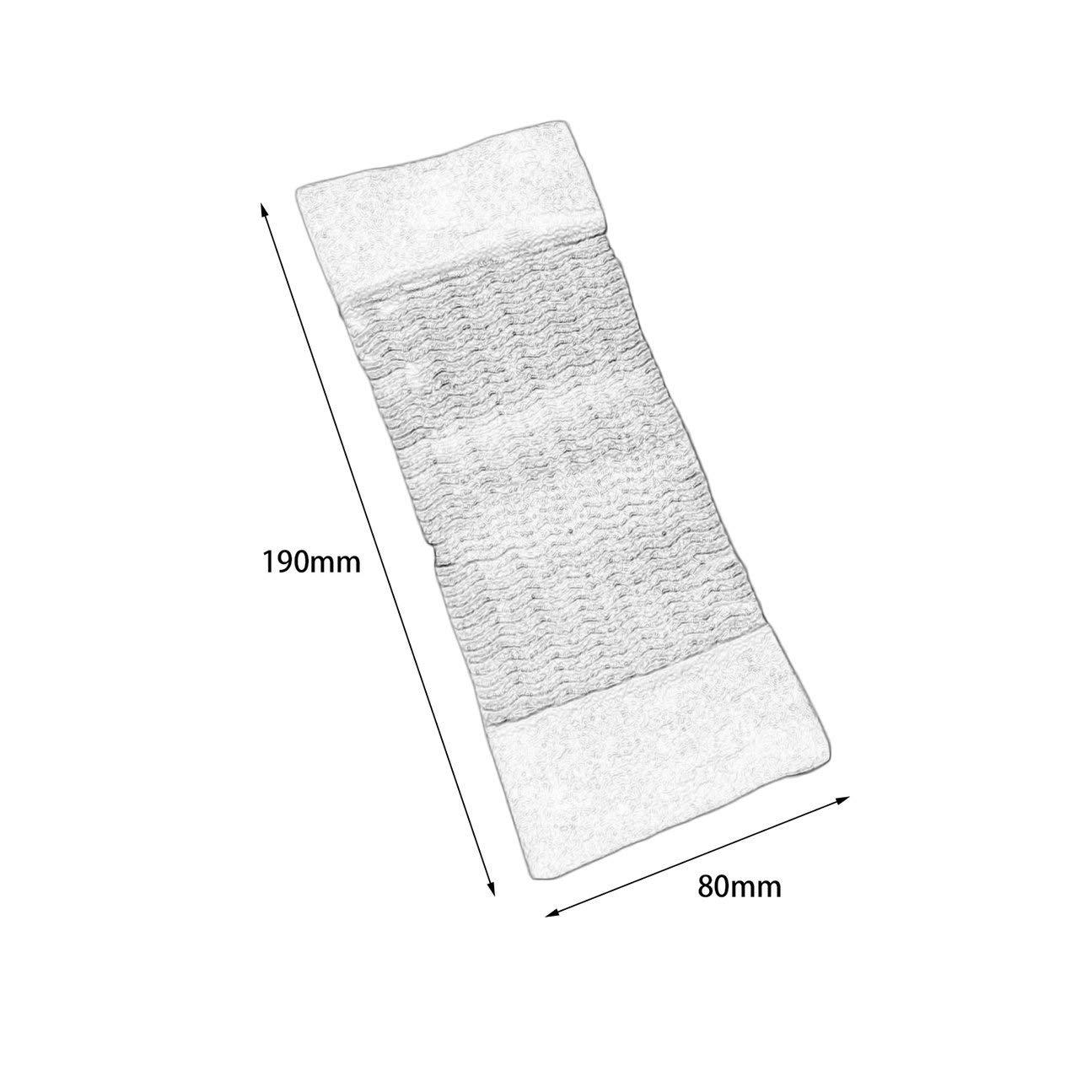 Cabochons intermitente PEUGEOT TREKKER/ /Squab transparente x4