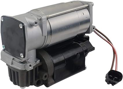 Scsn Luftfahrwerk Kompressor Pumpe 9677839180 4154039552 Auto
