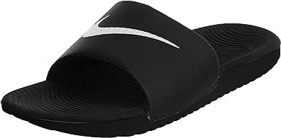 Sandalia deportiva Kawa Slide de Nike para hombre