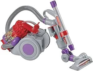 Casdon Aspirador de Juguete Little Helper Dyson DC22: Amazon.es: Juguetes y juegos