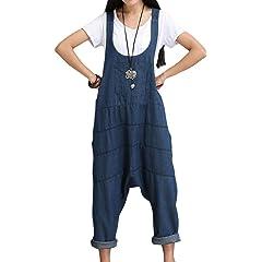 71c523c9b768 Abbigliamento premaman  Abbigliamento  Intimo