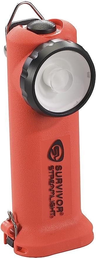 Streamlight Right Angle Flashlight