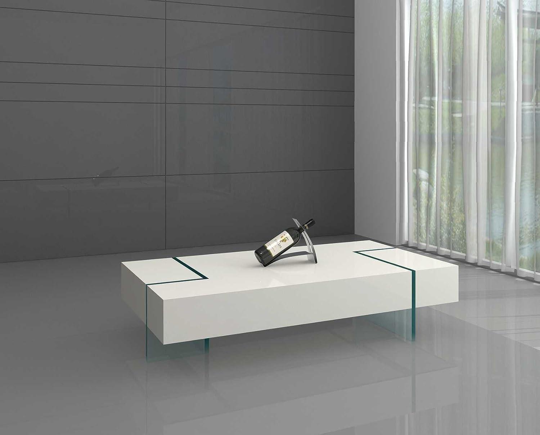 Pleasing Amazon Com Neos Modern Furniture Ct2853Wh Modern Inzonedesignstudio Interior Chair Design Inzonedesignstudiocom