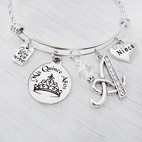Amazon 15 Year Old Birthday Gifts For Girls Mis Quince Anos