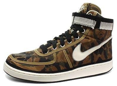 99b91207c867fd Nike Vandal High Supreme (Vintage) Herren Sneakers