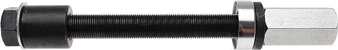 Bgs Diy 67300 9 Kugelgelagerte Spindel Inkl Mutter 280 Mm Für Art 67300 Baumarkt