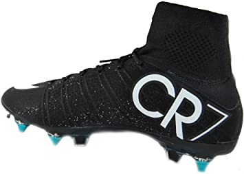 Nike Mercurial Superfly Christiano Ronaldo Gala Schuh