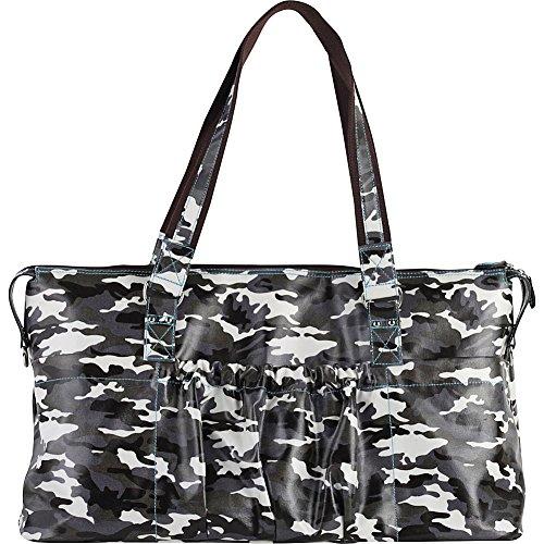 urban-junket-andra-chakra-duffel-grey-camouflage