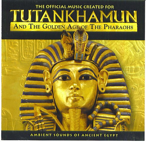 ambient-sounds-of-ancient-egypt