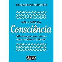 Amazon.com.br Mais Vendidos: Autoajuda - os mais vendidos