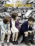 The Second World War: A War to Remember