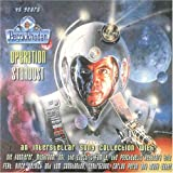 Perry Rhodan:Operation St by Original Soundtrack (2010-04-10)