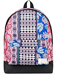 Womens Roxy Sugar Baby 16 L Medium Backpack Erjbp03696
