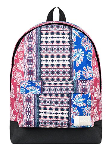 Roxy Womens Roxy Sugar Baby 16 L - Medium Backpack for sale  Delivered anywhere in USA