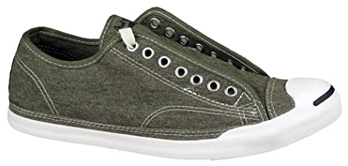 Converse JACK PURCELL verde